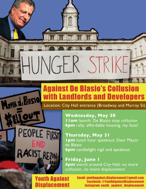 hunger-strike-program